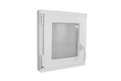 Produktansicht des Dreh-Kippfensters KF-98