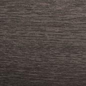 Muster der Folierung Dunkle Eiche