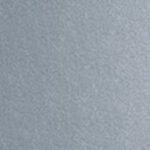 Musteransicht vom Ornamentglas Arena-C