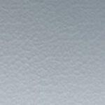 Musteransicht vom Ornamentglas Kathedral (klein)